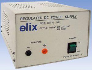 elix1