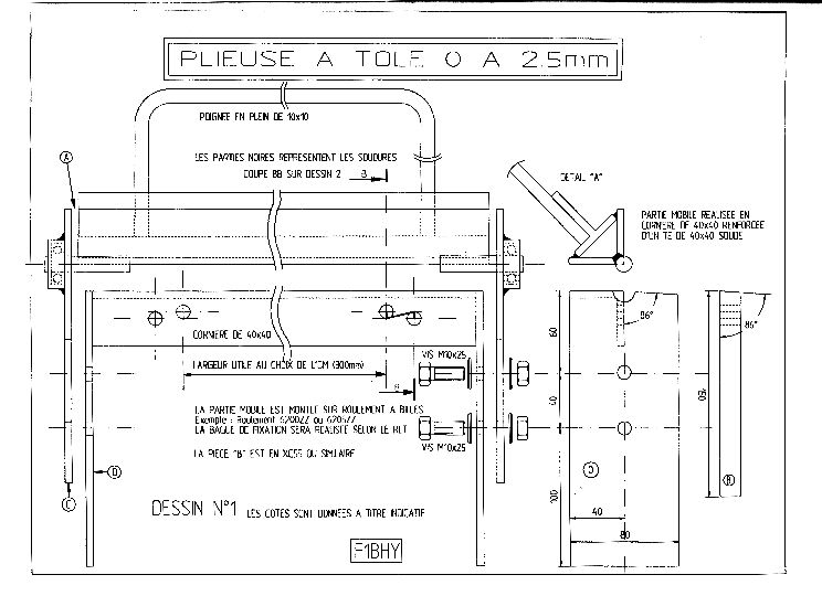 plieuse-tole-0-a-25mm-f6kbf
