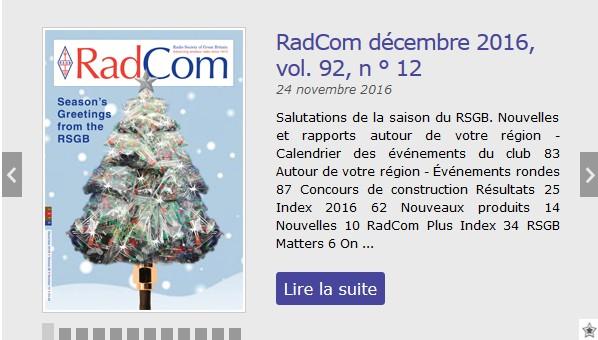 radcom-122016