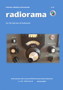 radiorama-n62