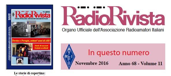 radiorivista-112016